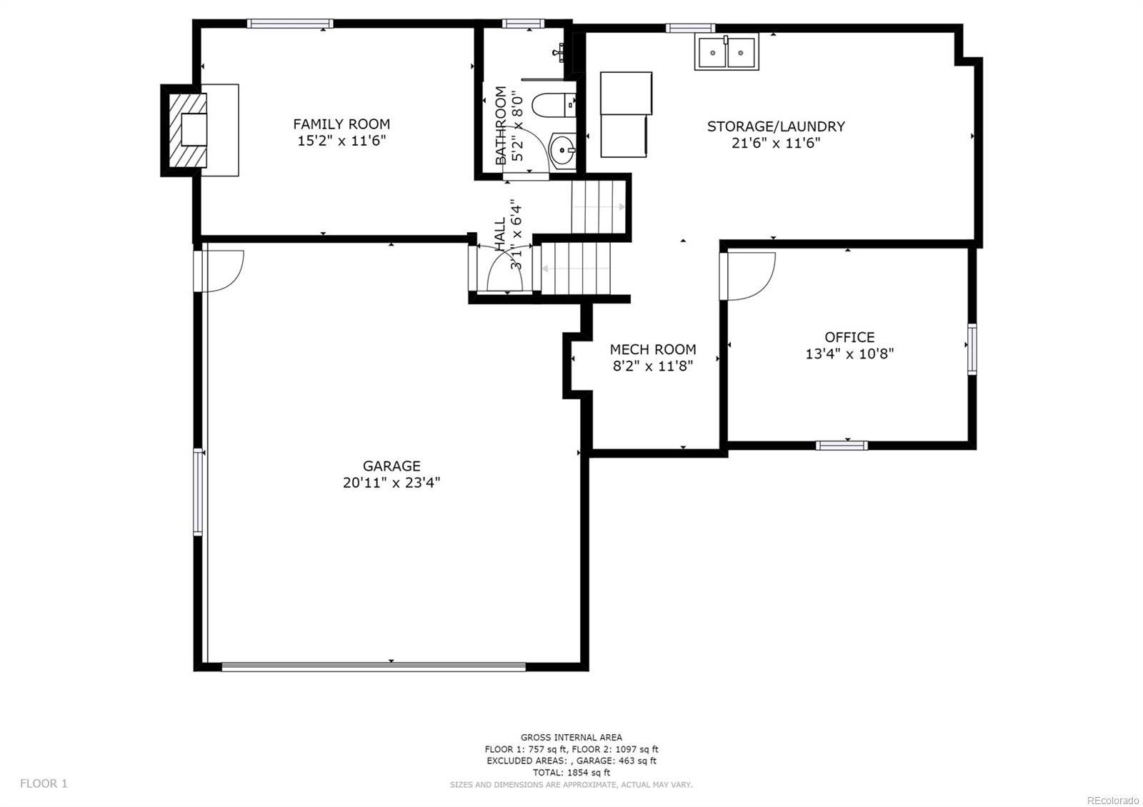 MLS# 3000412 - 39 - 10380 Moore Court, Westminster, CO 80021