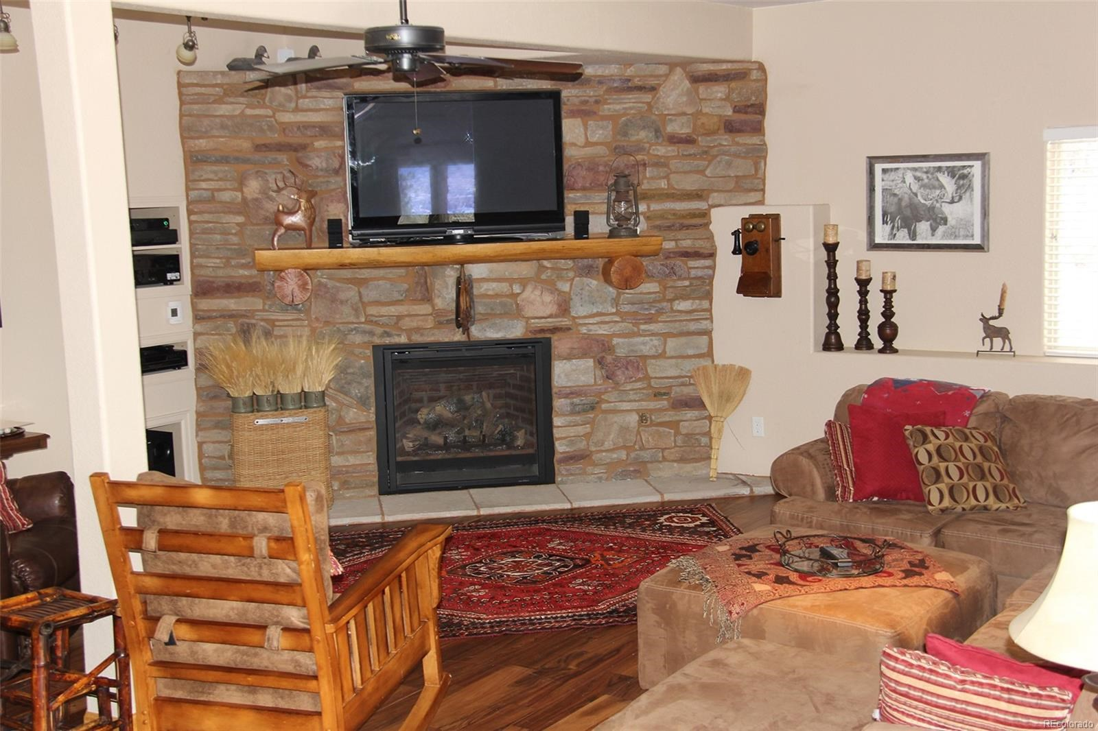 MLS# 3001328 - 11 - 1585 Capadaro Court, Monument, CO 80132