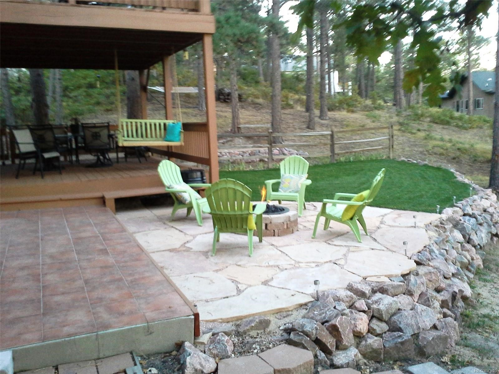 MLS# 3001328 - 24 - 1585 Capadaro Court, Monument, CO 80132