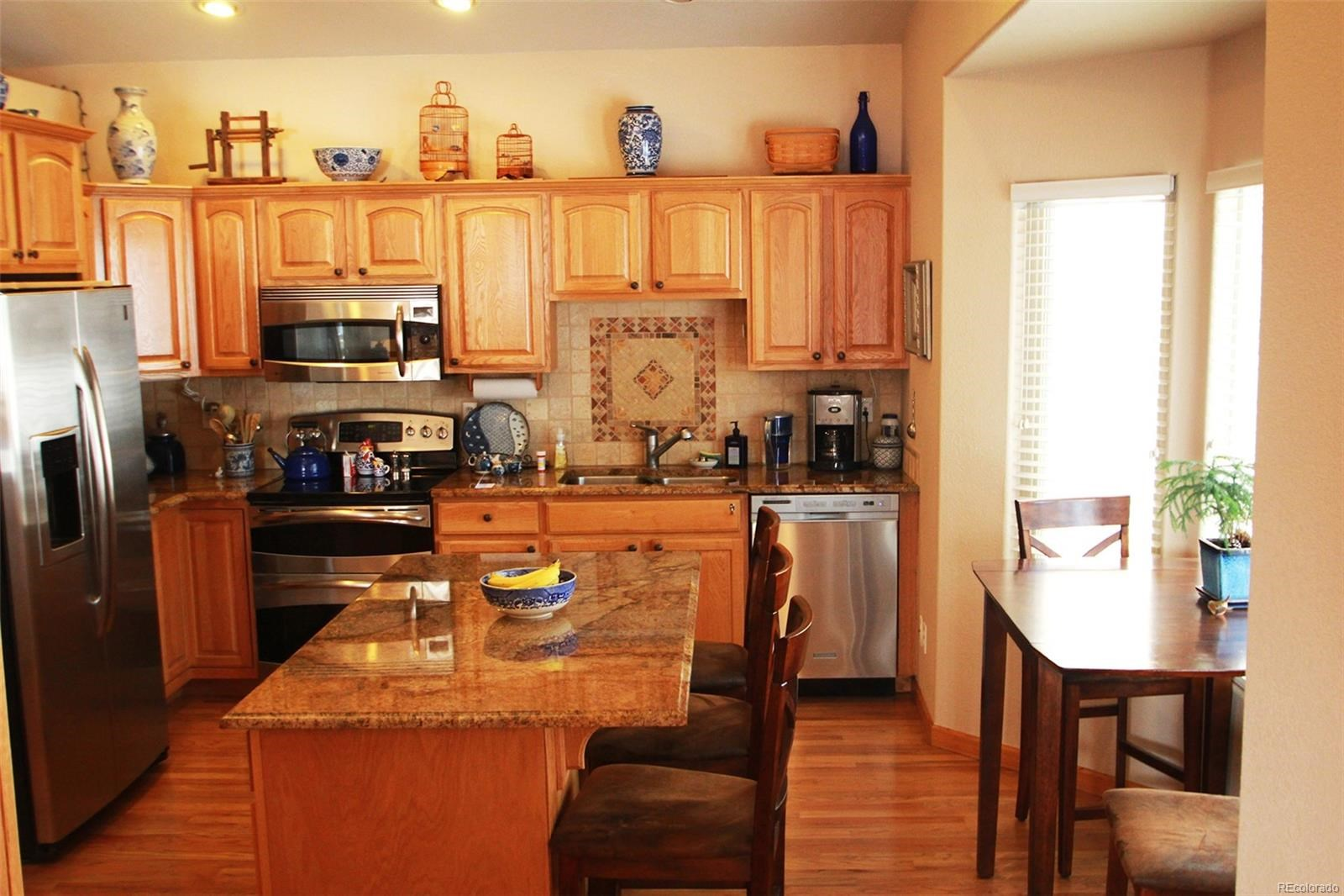 MLS# 3001328 - 10 - 1585 Capadaro Court, Monument, CO 80132