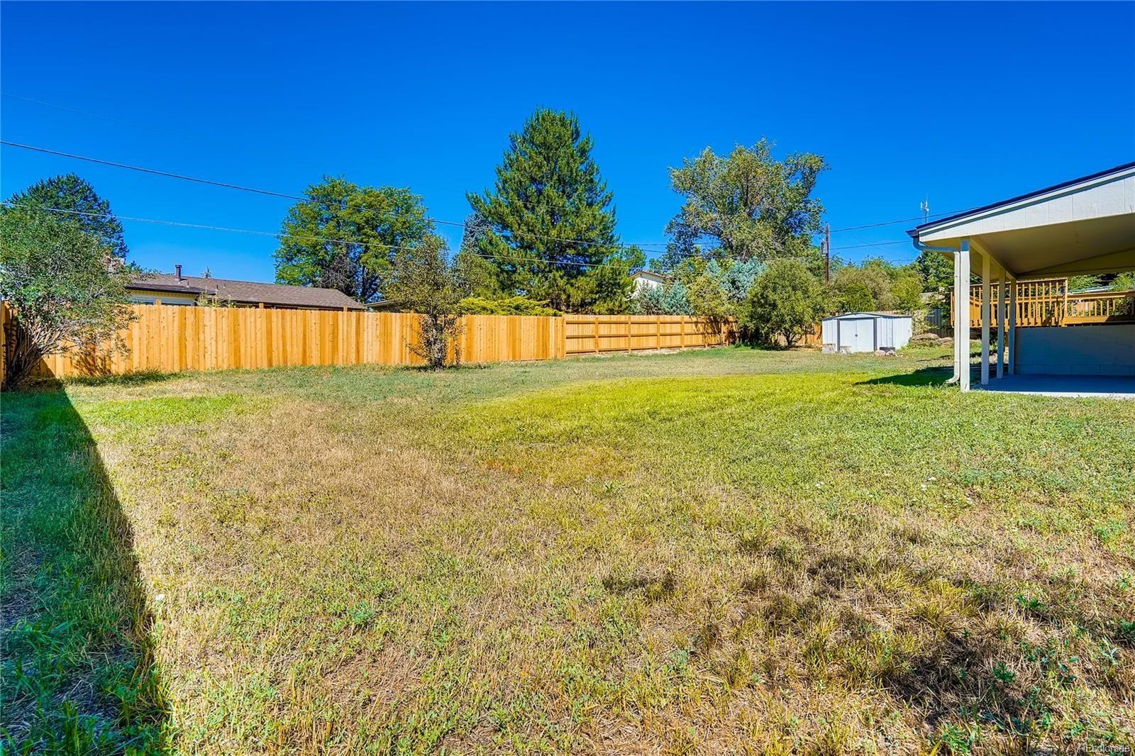 MLS# 3006604 - 26 - 11103 Pinyon Drive, Northglenn, CO 80234