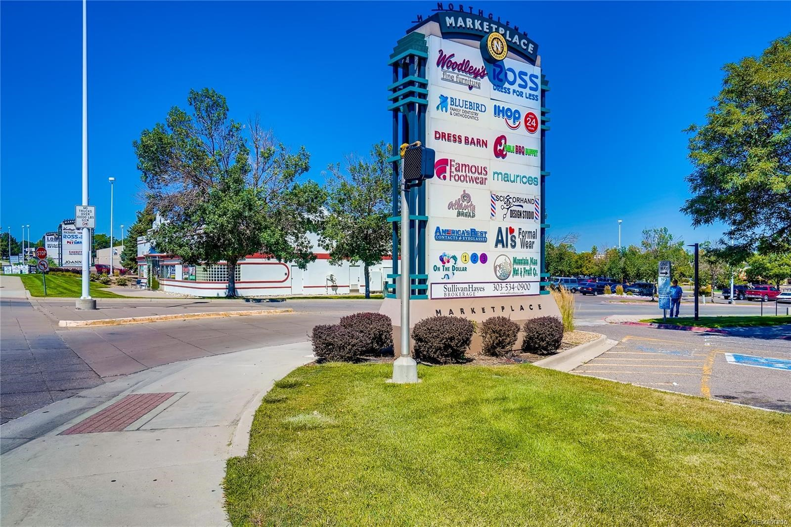 MLS# 3006604 - 28 - 11103 Pinyon Drive, Northglenn, CO 80234