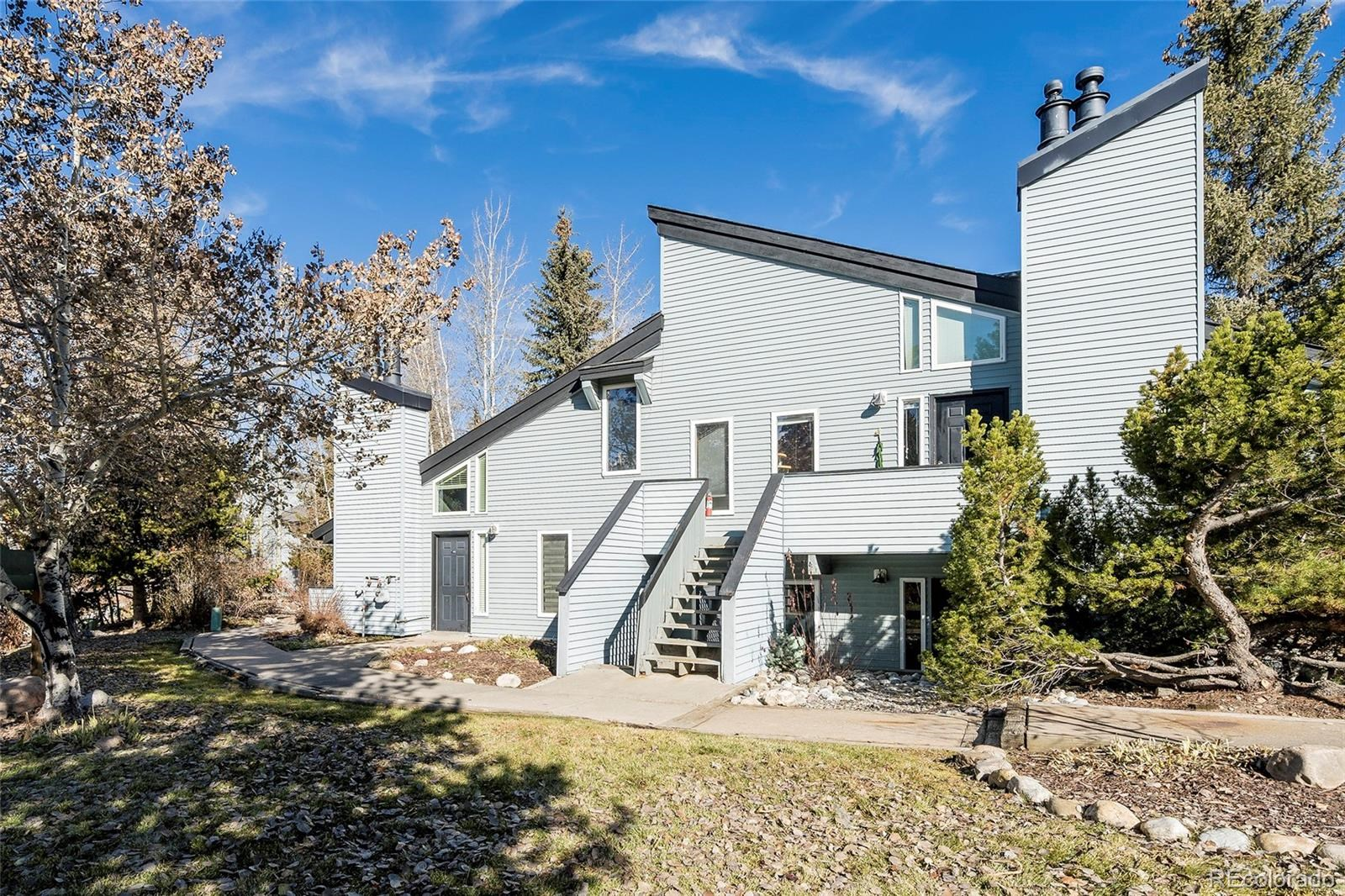 MLS# 3014040 - 13 - 3020 Village Drive #423, Steamboat Springs, CO 80487