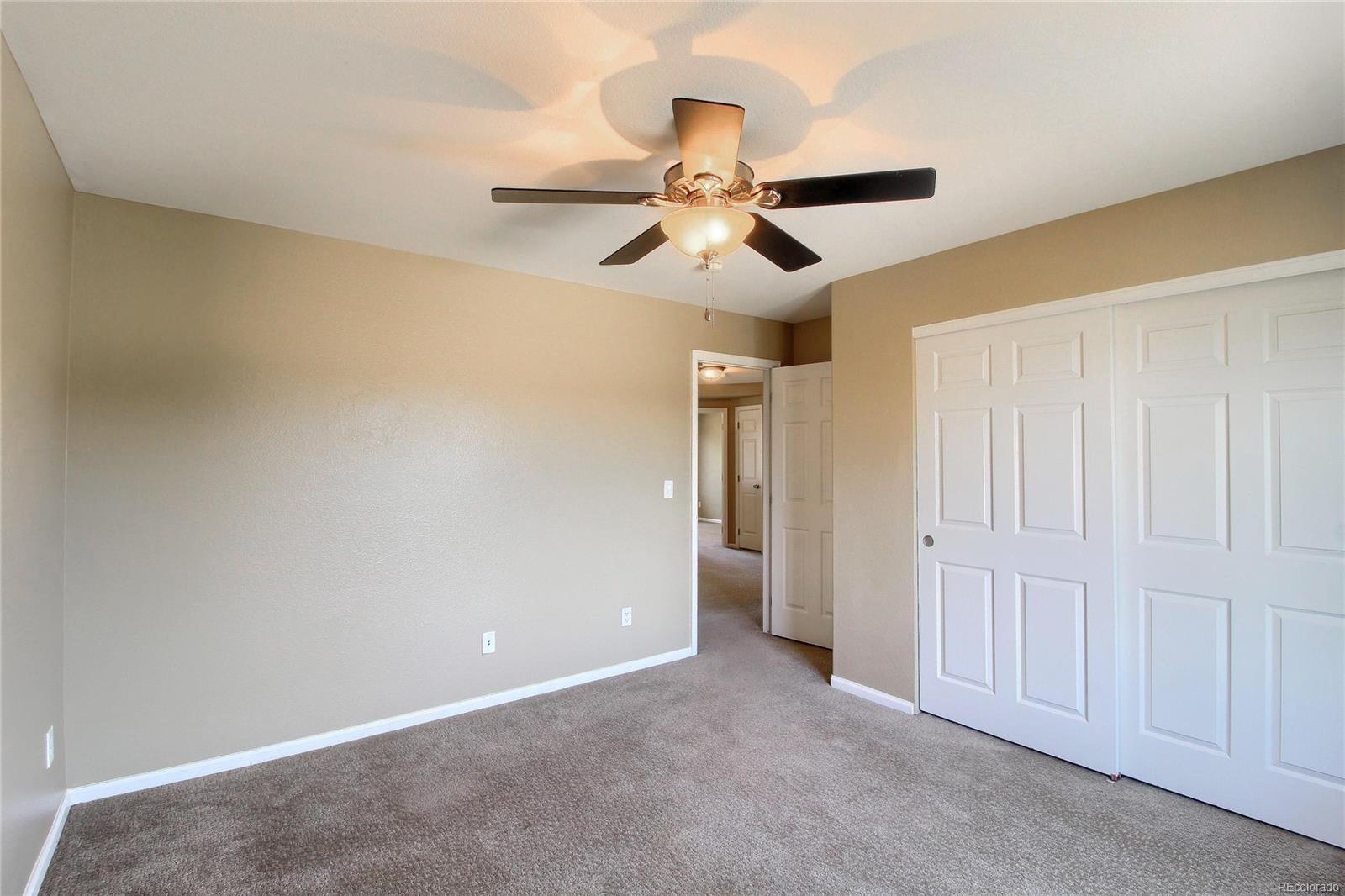 MLS# 3018887 - 28 - 10677 Cedarcrest Circle, Highlands Ranch, CO 80130