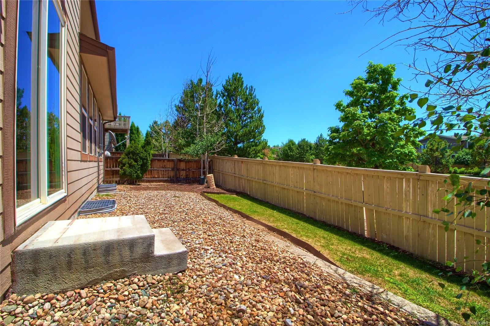 MLS# 3018887 - 38 - 10677 Cedarcrest Circle, Highlands Ranch, CO 80130