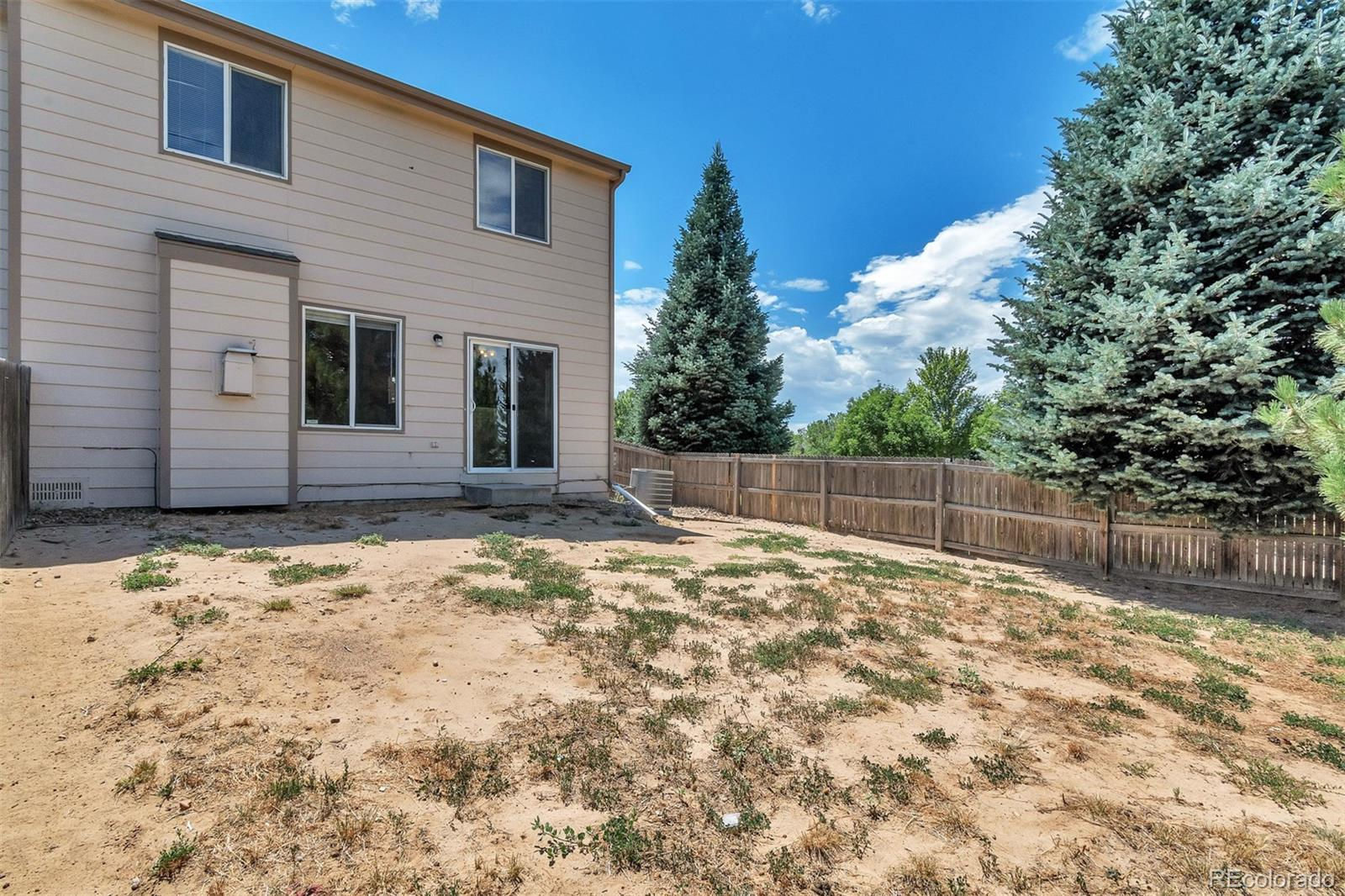 MLS# 3018948 - 23 - 14385 E 47th Drive, Denver, CO 80239