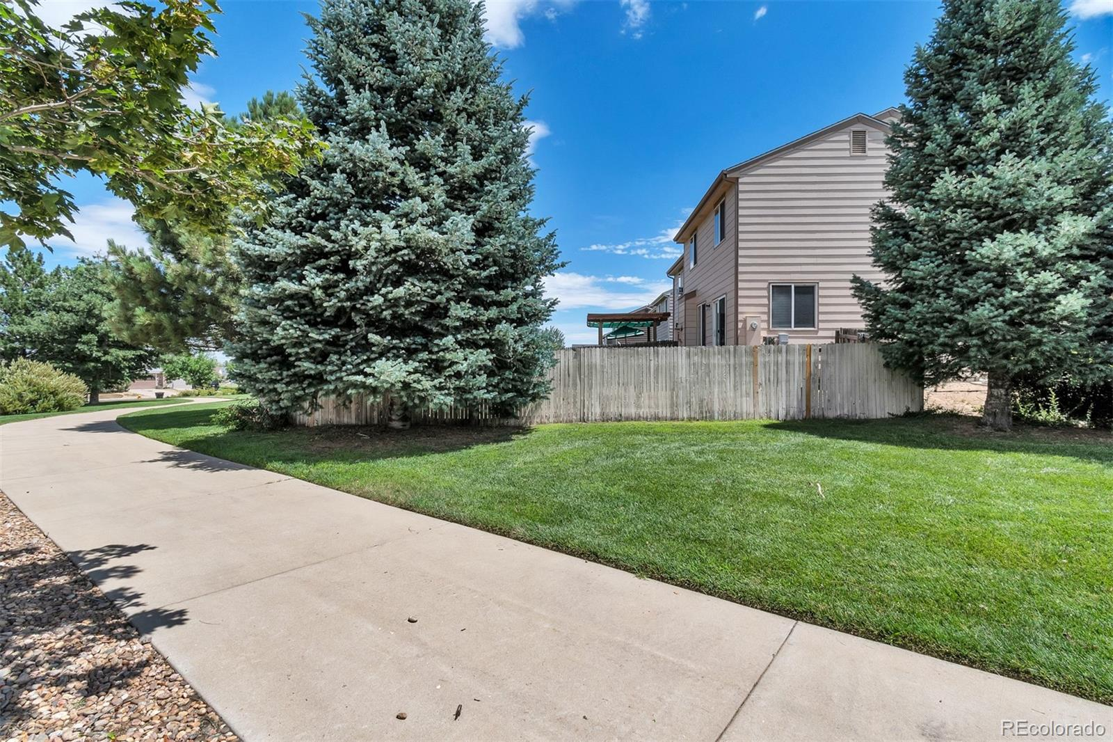 MLS# 3018948 - 25 - 14385 E 47th Drive, Denver, CO 80239