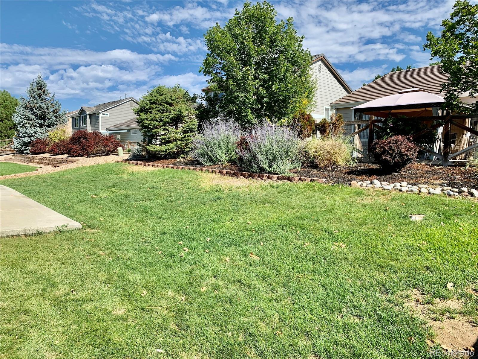 MLS# 3039631 - 23 - 14851 E 118th Place, Commerce City, CO 80603