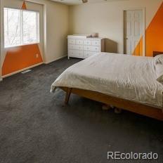 MLS# 3039835 - 11 - 3794 Dexter Street, Denver, CO 80207