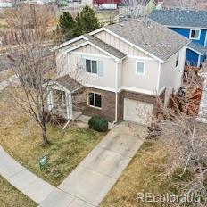 MLS# 3039835 - 3 - 3794 Dexter Street, Denver, CO 80207