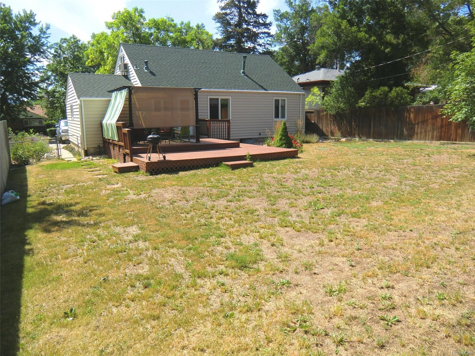 MLS# 3045211 - 32 - 7920 Raleigh Street, Westminster, CO 80030