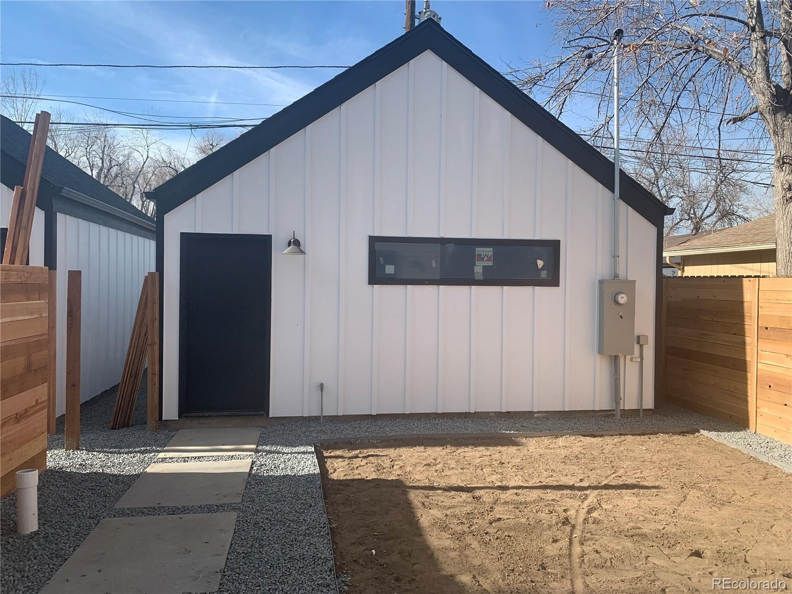MLS# 3049727 - 4 - 4307 Vallejo Street, Denver, CO 80211