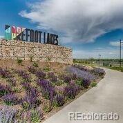 MLS# 3058505 - 24 - 4537 Colorado River Drive, Firestone, CO 80504