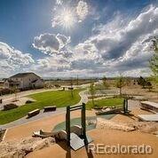 MLS# 3058505 - 25 - 4537 Colorado River Drive, Firestone, CO 80504