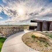 MLS# 3058505 - 28 - 4537 Colorado River Drive, Firestone, CO 80504