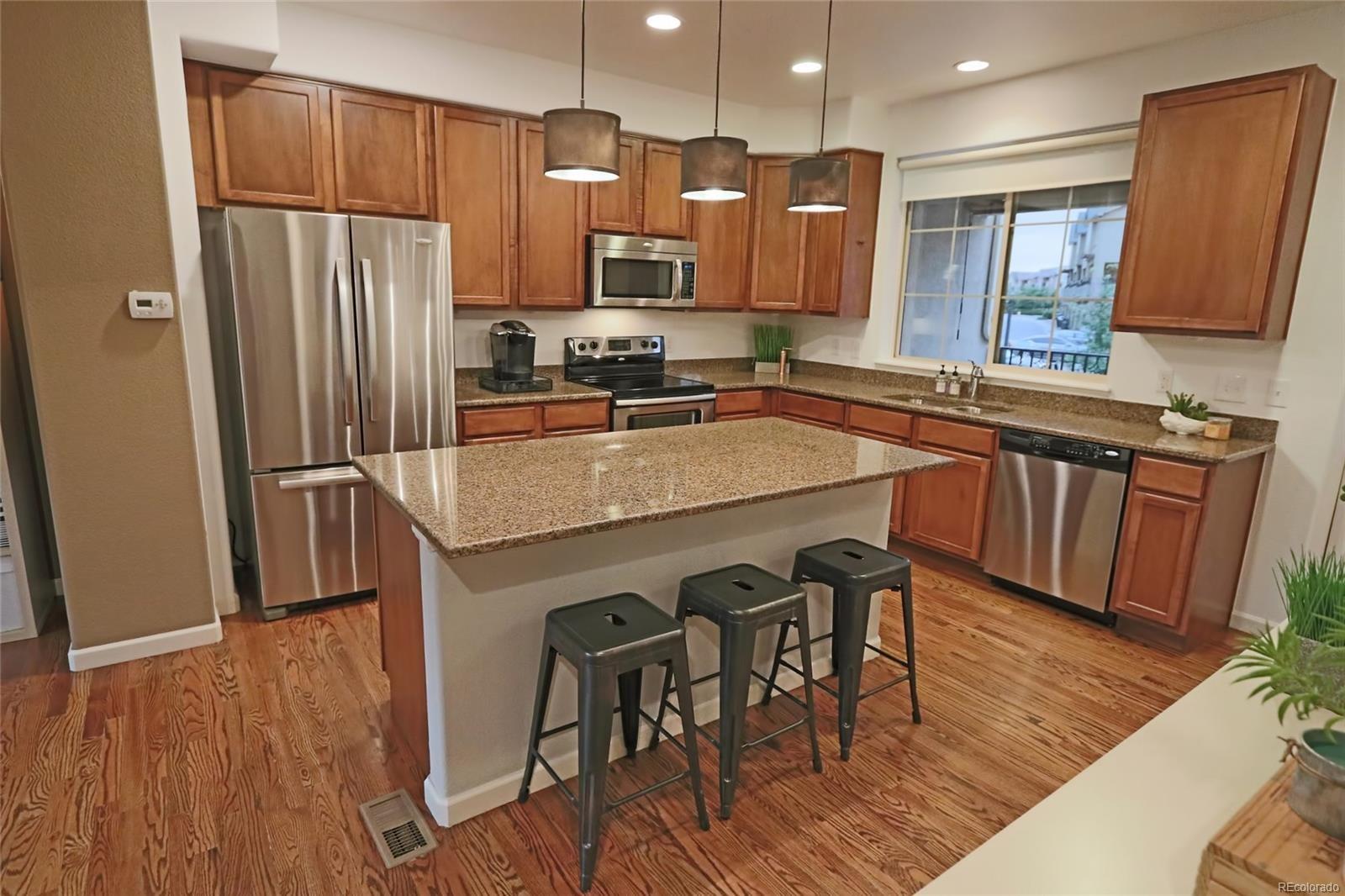 MLS# 3065432 - 1 - 750  Elmhurst Drive, Highlands Ranch, CO 80129