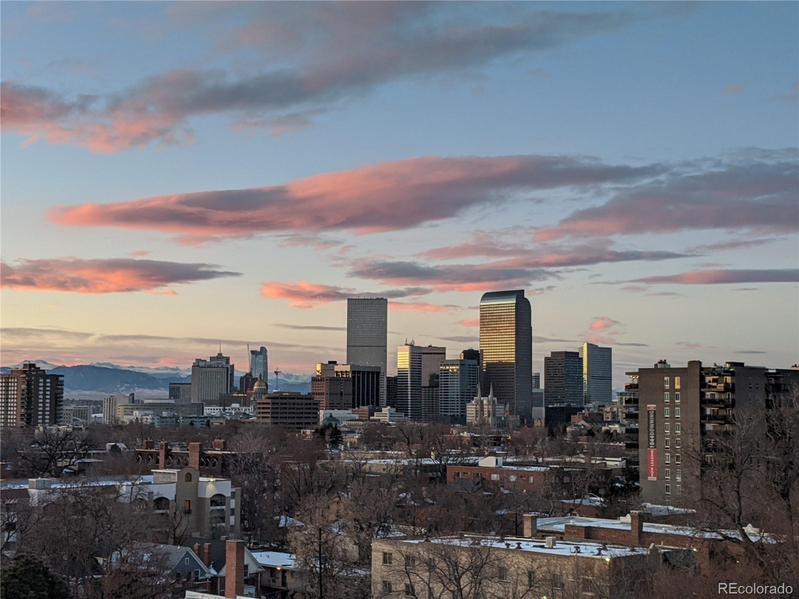 MLS# 3066178 - 35 - 909 N Lafayette Street #503, Denver, CO 80218