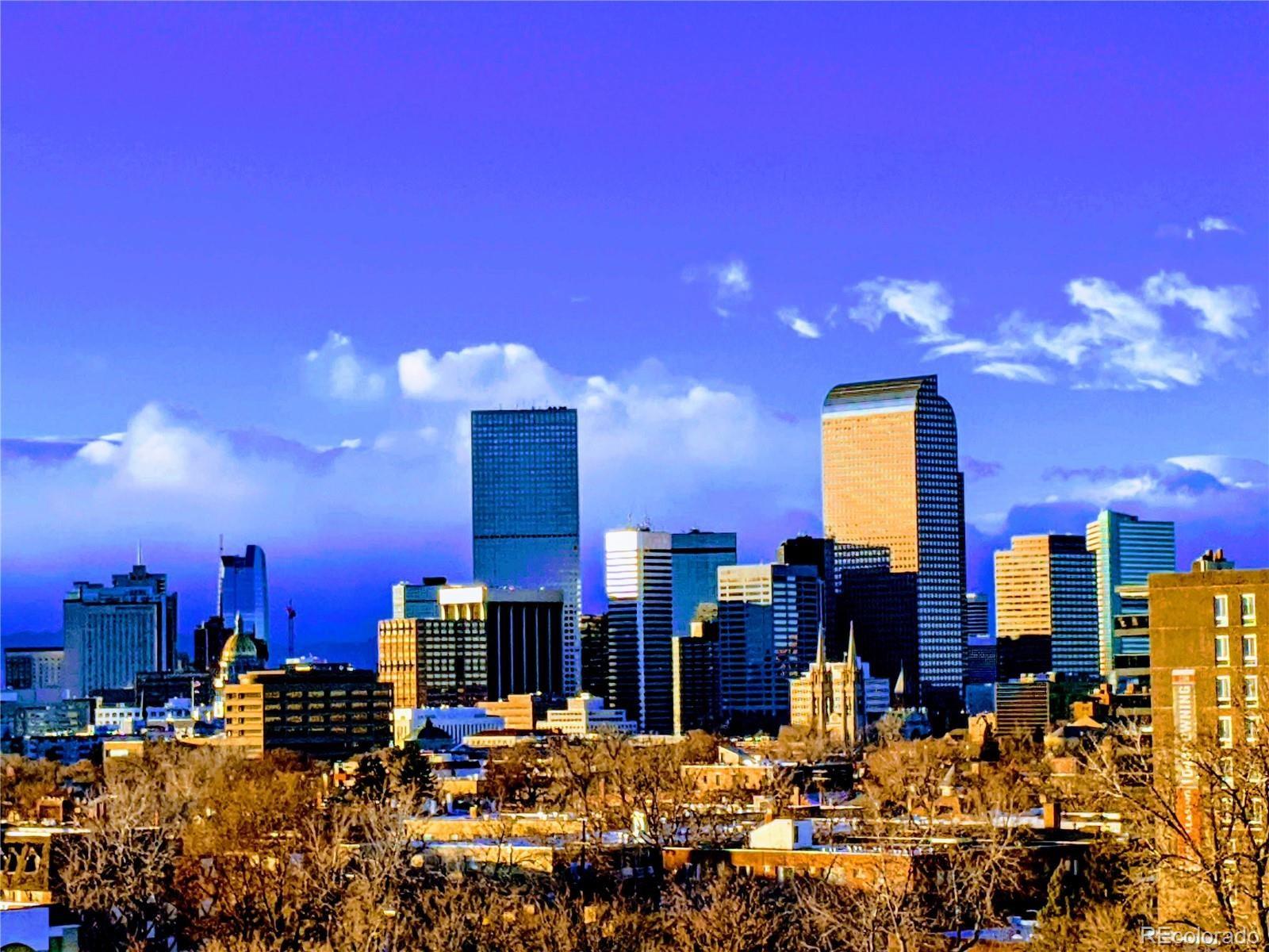 MLS# 3066178 - 38 - 909 N Lafayette Street #503, Denver, CO 80218