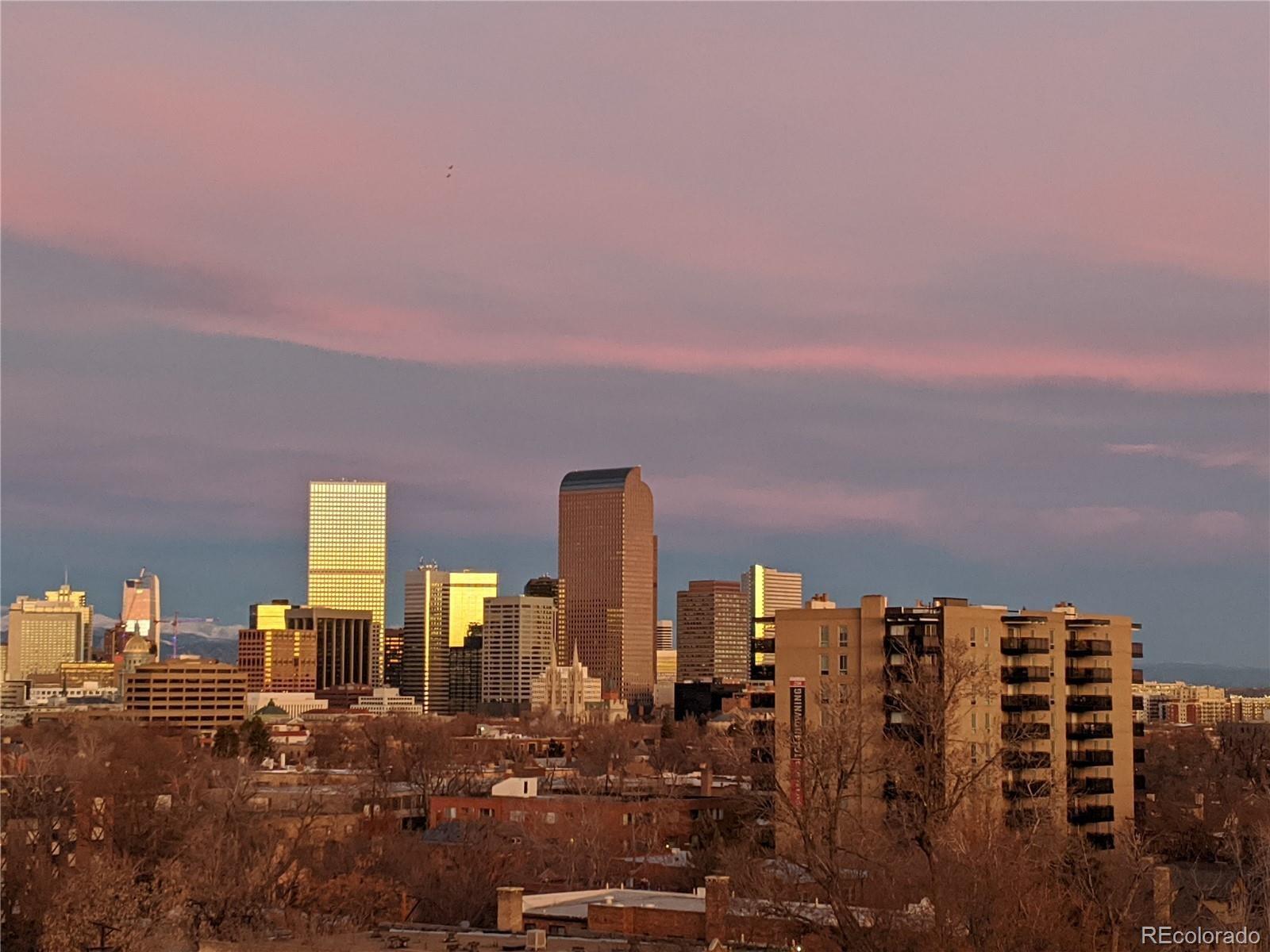 MLS# 3066178 - 39 - 909 N Lafayette Street #503, Denver, CO 80218
