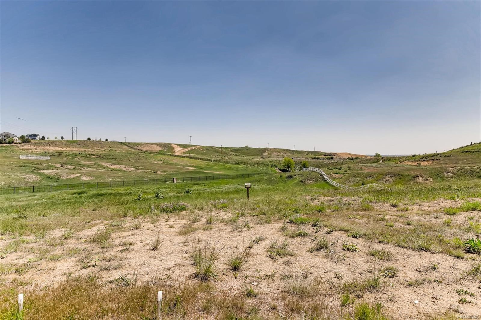 MLS# 3069162 - 10351  E 145th Avenue, Brighton, CO 80602