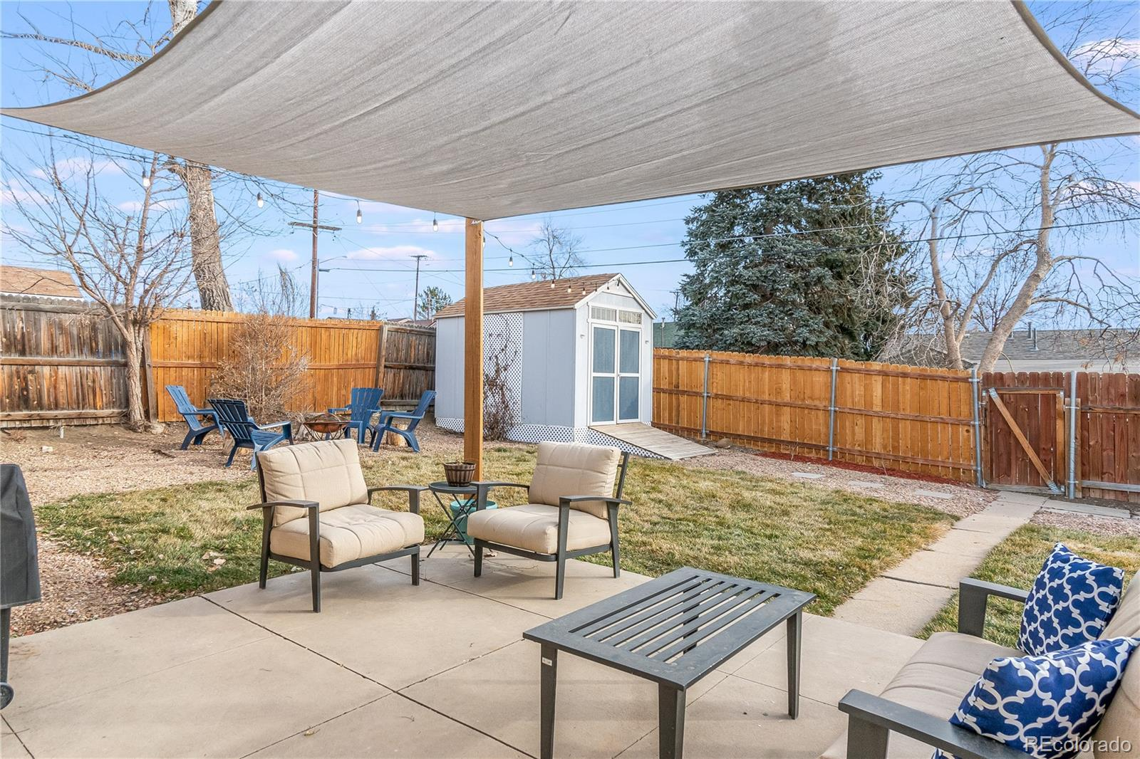 MLS# 3071138 - 22 - 9180 Emerson Street, Thornton, CO 80229