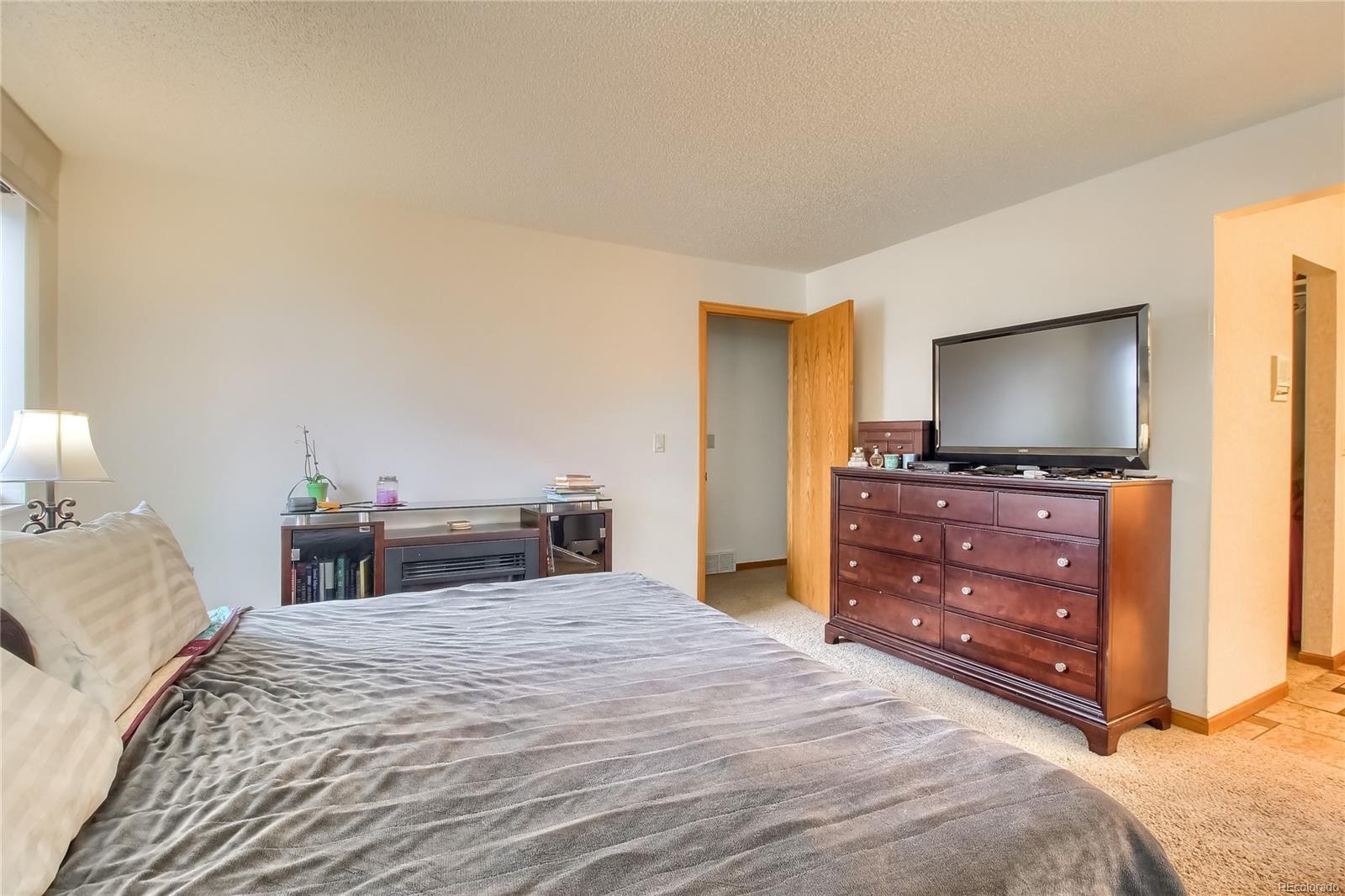 MLS# 3073628 - 1 - 10945  W Montana Place, Lakewood, CO 80232