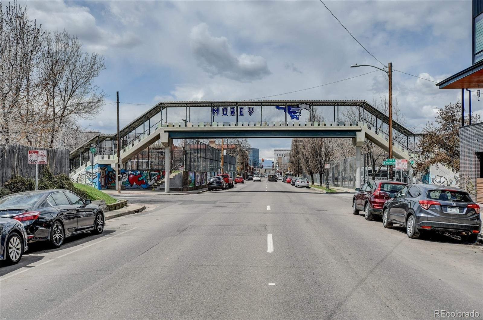 MLS# 3083958 - 12 - 912 E 13th Avenue, Denver, CO 80218