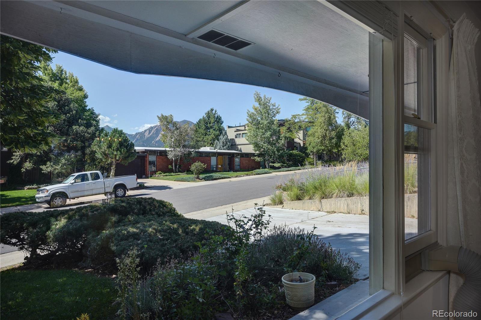 MLS# 3086362 - 14 - 2445 Balsam Drive, Boulder, CO 80304