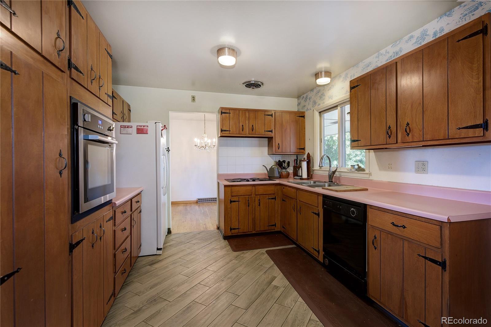 MLS# 3086362 - 18 - 2445 Balsam Drive, Boulder, CO 80304