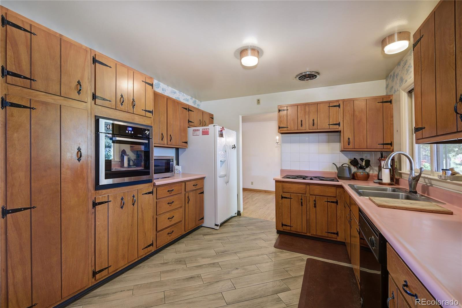MLS# 3086362 - 19 - 2445 Balsam Drive, Boulder, CO 80304