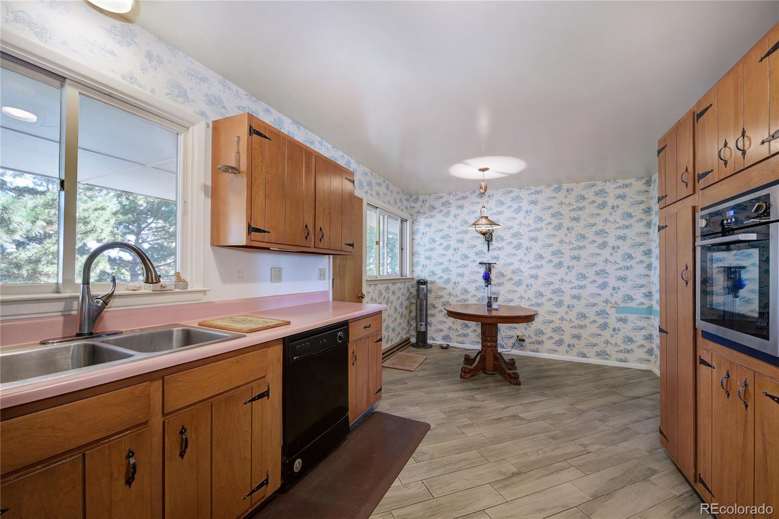 MLS# 3086362 - 20 - 2445 Balsam Drive, Boulder, CO 80304