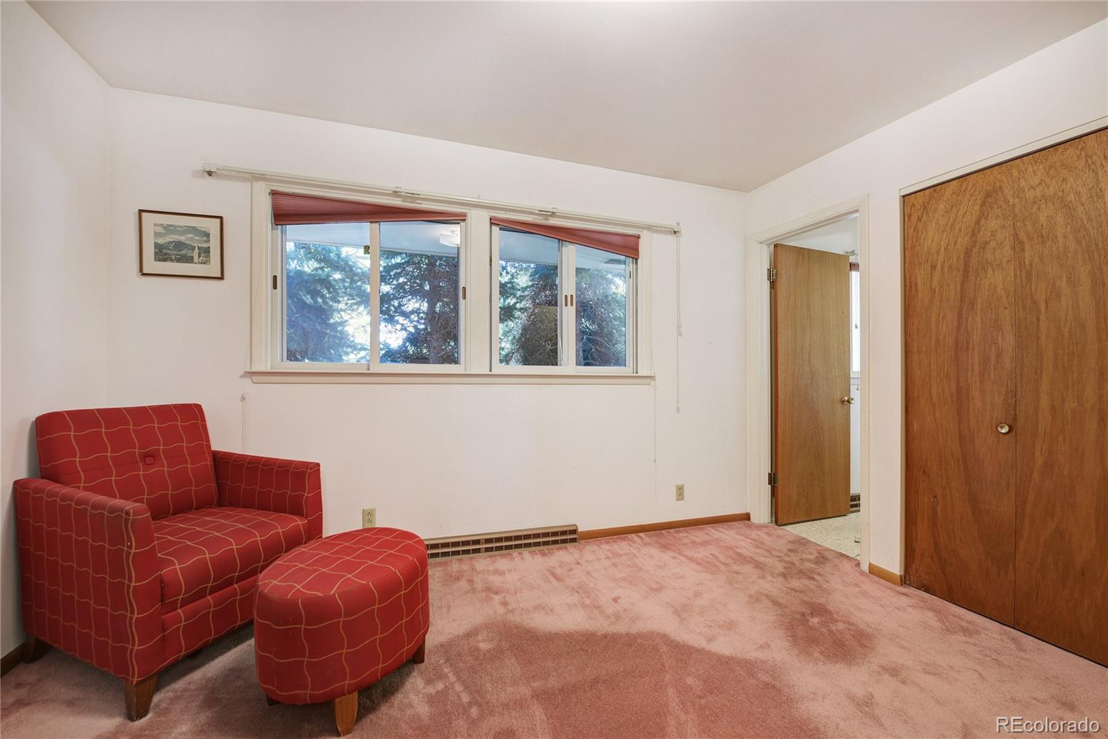 MLS# 3086362 - 25 - 2445 Balsam Drive, Boulder, CO 80304