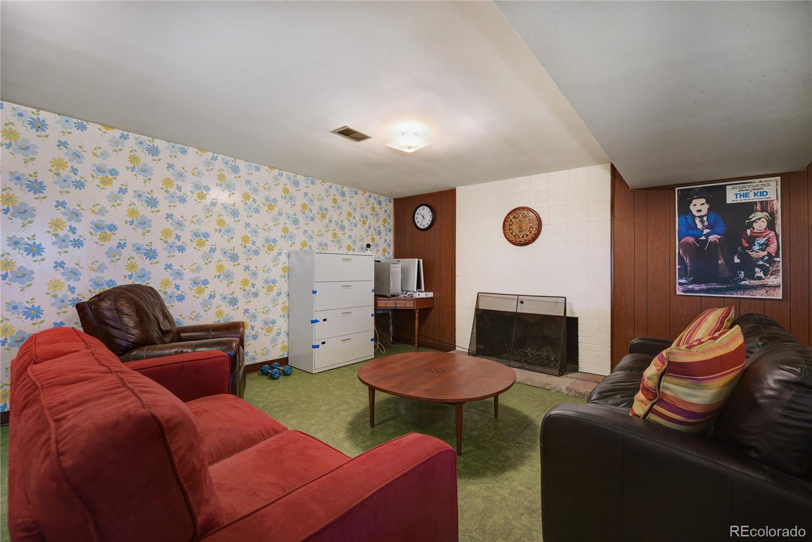 MLS# 3086362 - 32 - 2445 Balsam Drive, Boulder, CO 80304