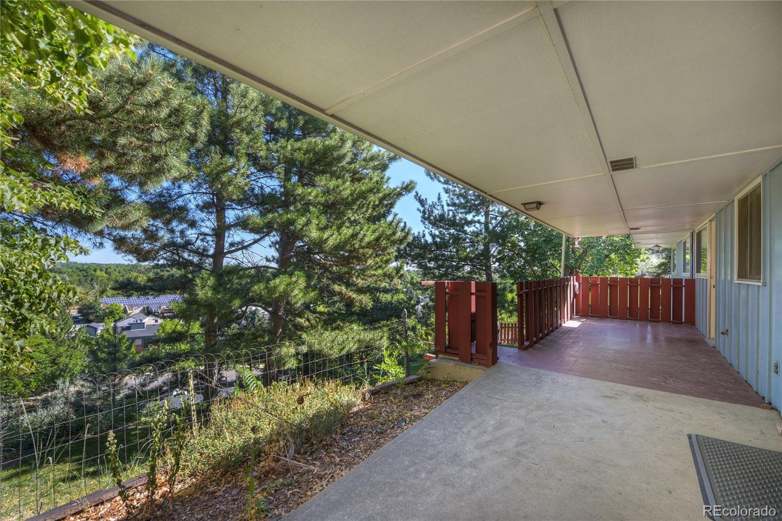 MLS# 3086362 - 39 - 2445 Balsam Drive, Boulder, CO 80304