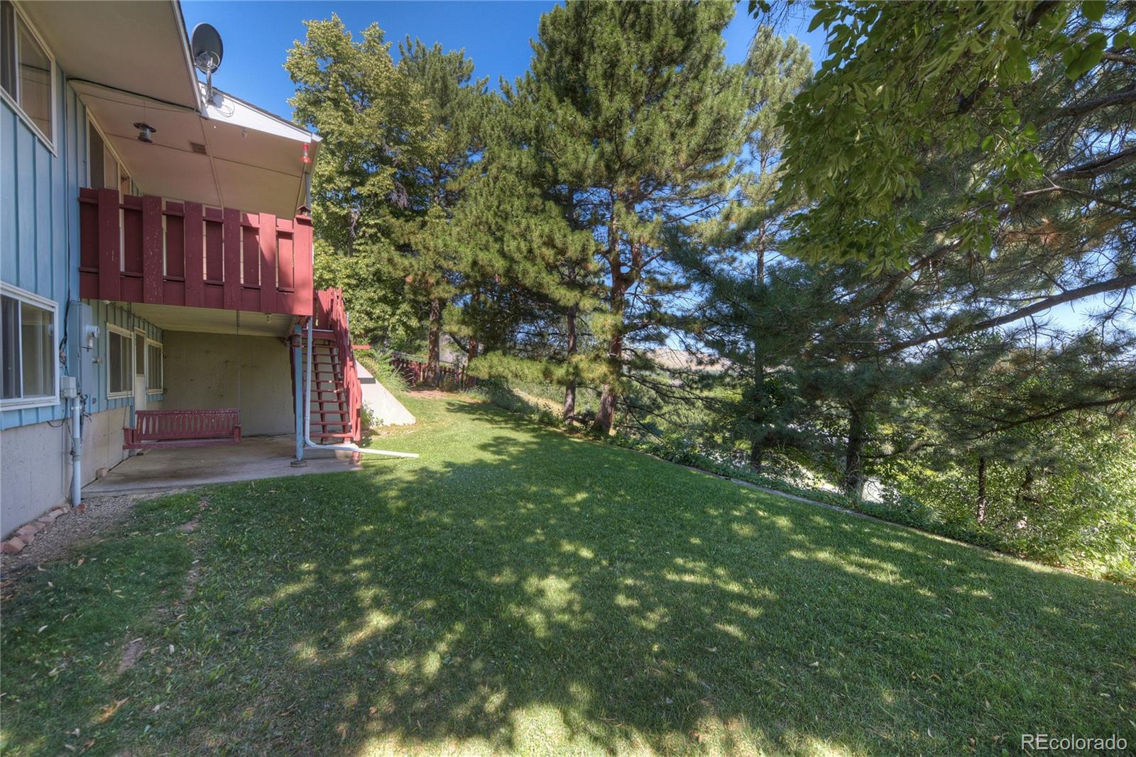 MLS# 3086362 - 40 - 2445 Balsam Drive, Boulder, CO 80304