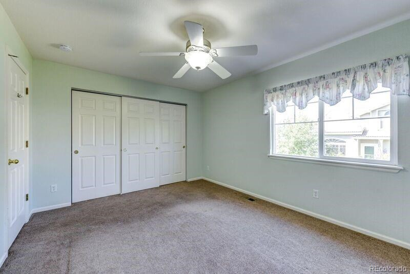 MLS# 3086907 - 16 - 14330 Cottage Way , Broomfield, CO 80023