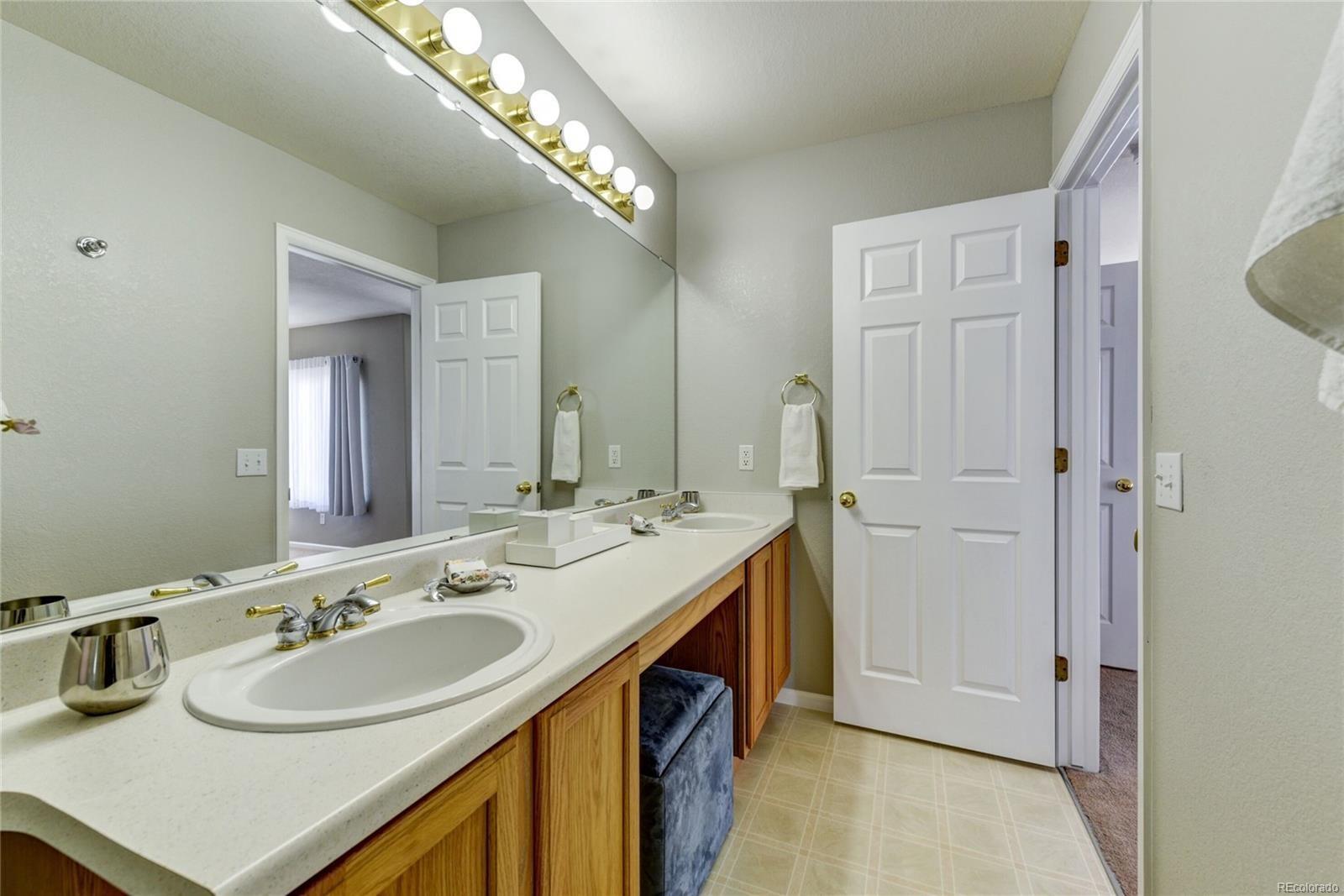 MLS# 3086907 - 27 - 14330 Cottage Way , Broomfield, CO 80023