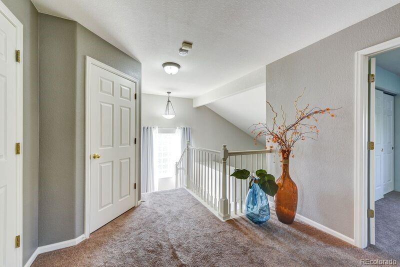 MLS# 3086907 - 28 - 14330 Cottage Way , Broomfield, CO 80023