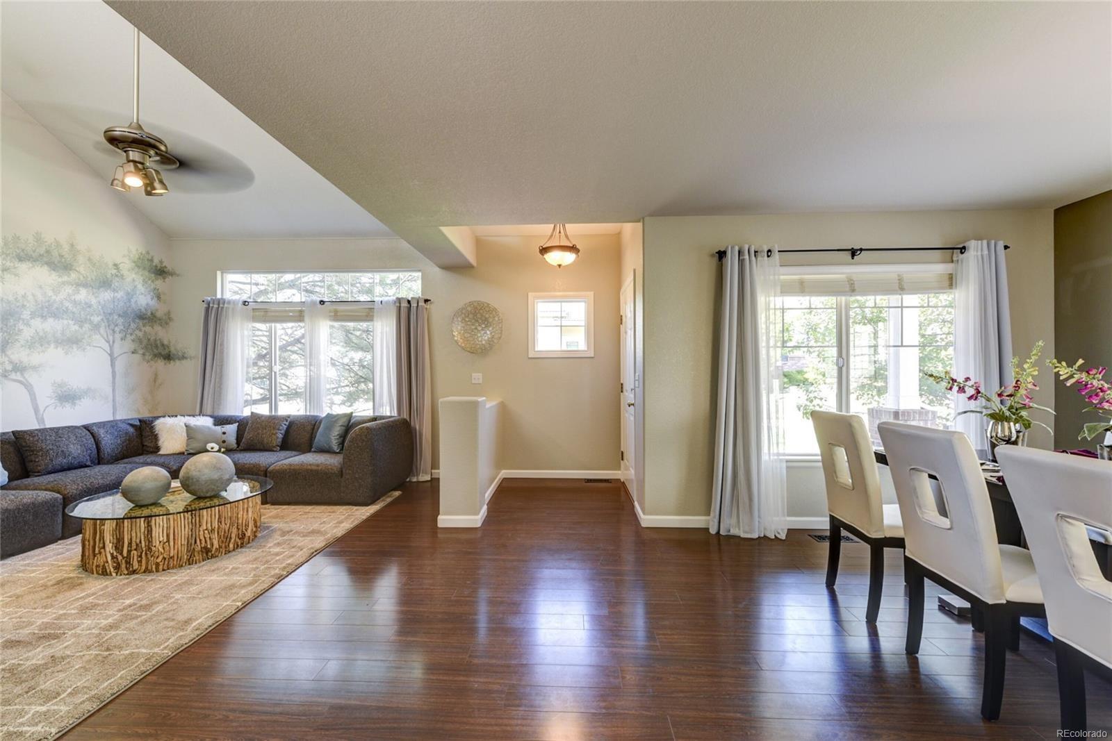 MLS# 3086907 - 8 - 14330 Cottage Way , Broomfield, CO 80023