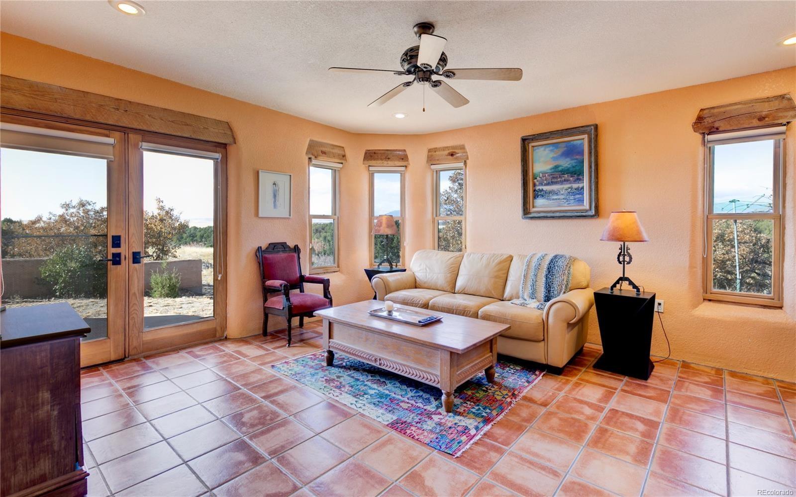 MLS# 3090448 - 19 - 7708 Sunset Ridge Drive, Pueblo, CO 81004