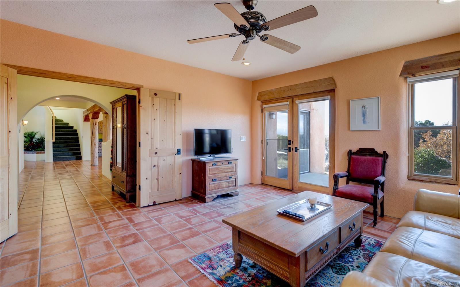 MLS# 3090448 - 20 - 7708 Sunset Ridge Drive, Pueblo, CO 81004