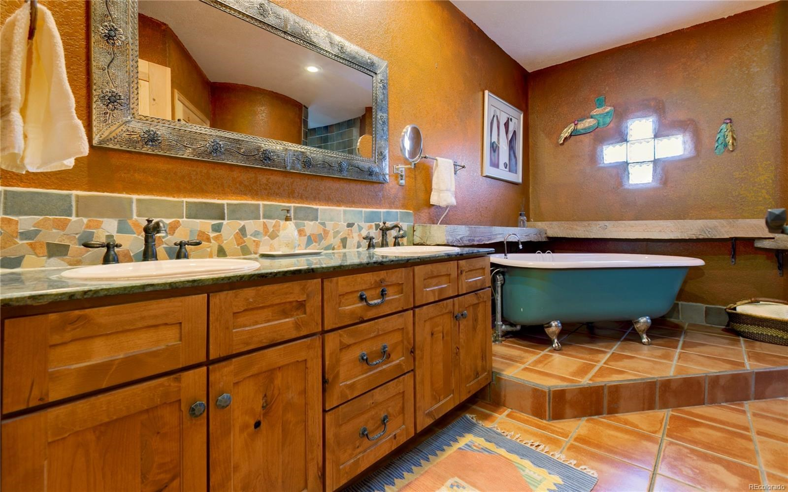 MLS# 3090448 - 24 - 7708 Sunset Ridge Drive, Pueblo, CO 81004