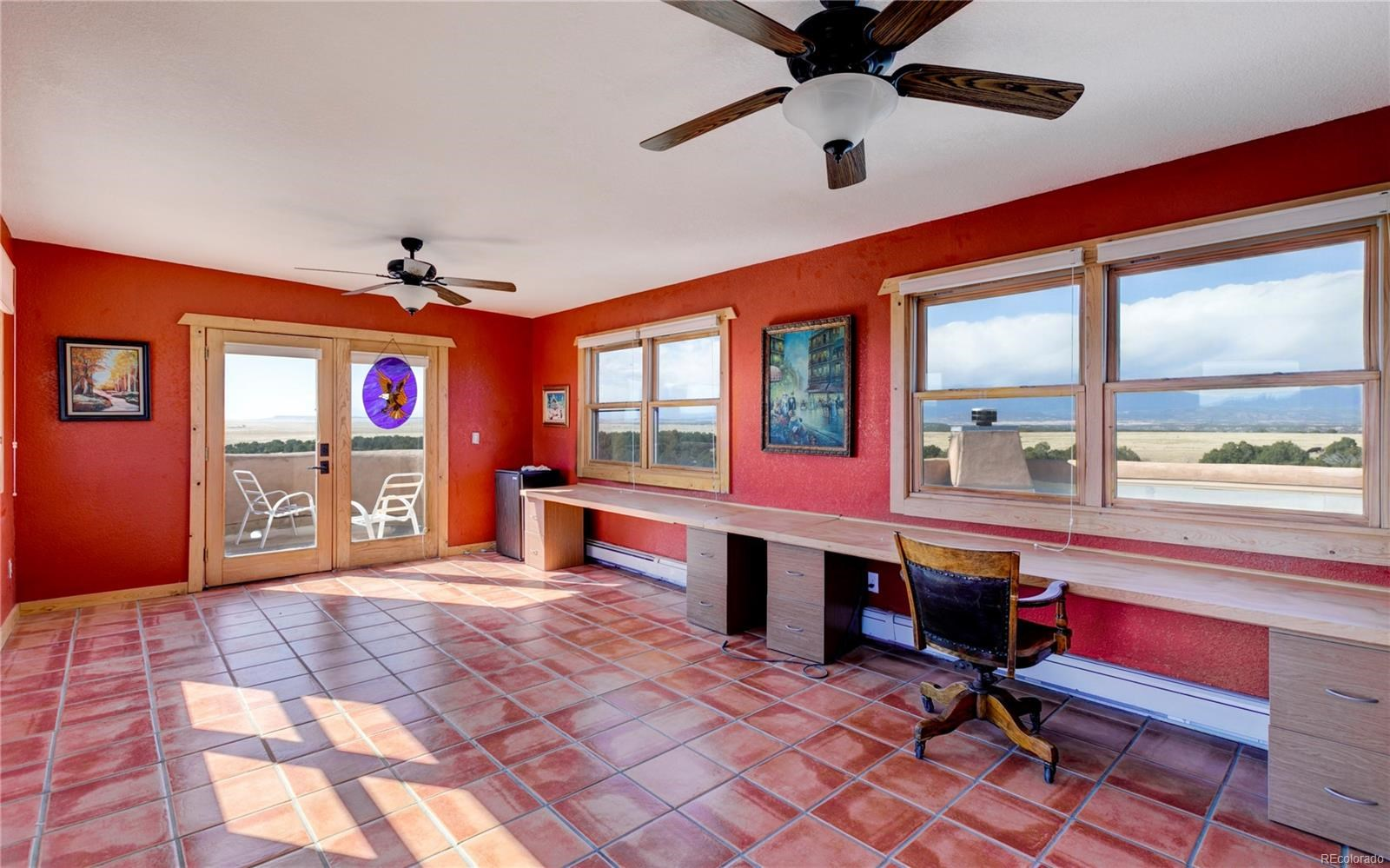 MLS# 3090448 - 26 - 7708 Sunset Ridge Drive, Pueblo, CO 81004