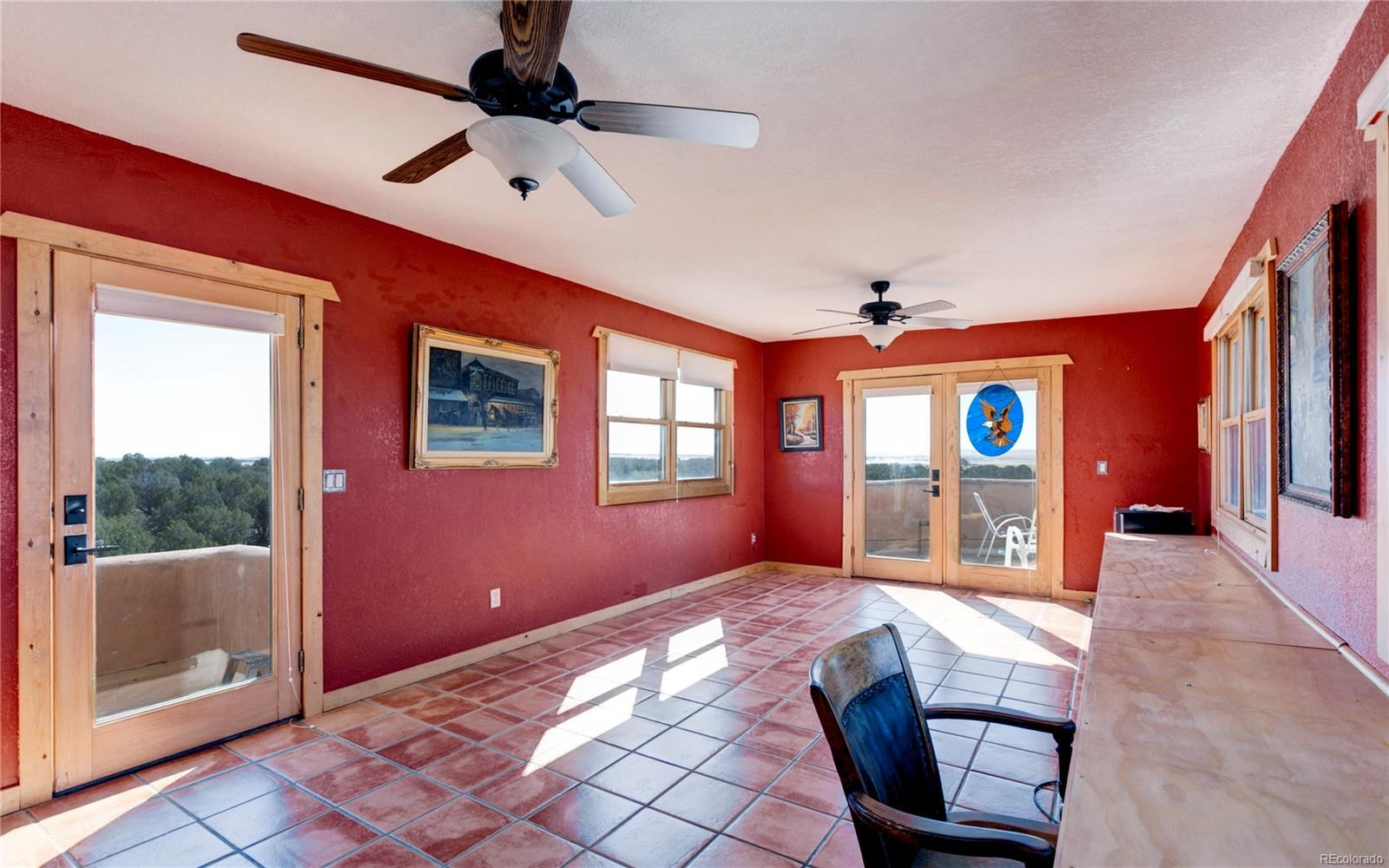 MLS# 3090448 - 28 - 7708 Sunset Ridge Drive, Pueblo, CO 81004