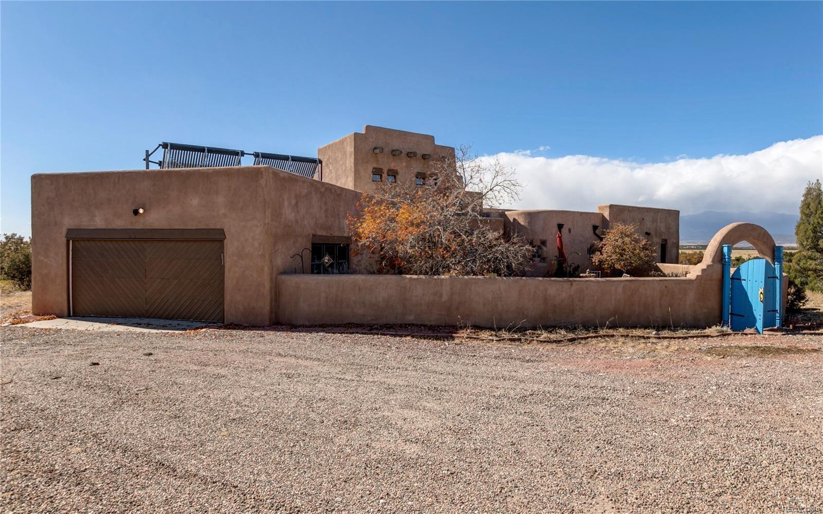 MLS# 3090448 - 4 - 7708 Sunset Ridge Drive, Pueblo, CO 81004