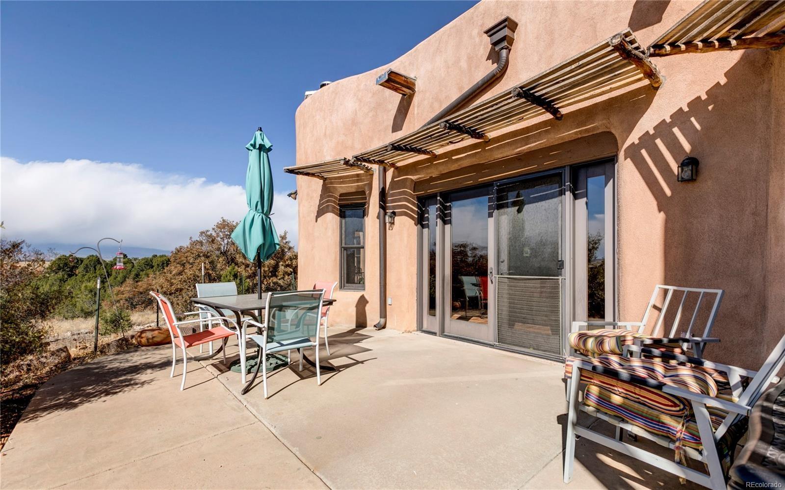 MLS# 3090448 - 32 - 7708 Sunset Ridge Drive, Pueblo, CO 81004