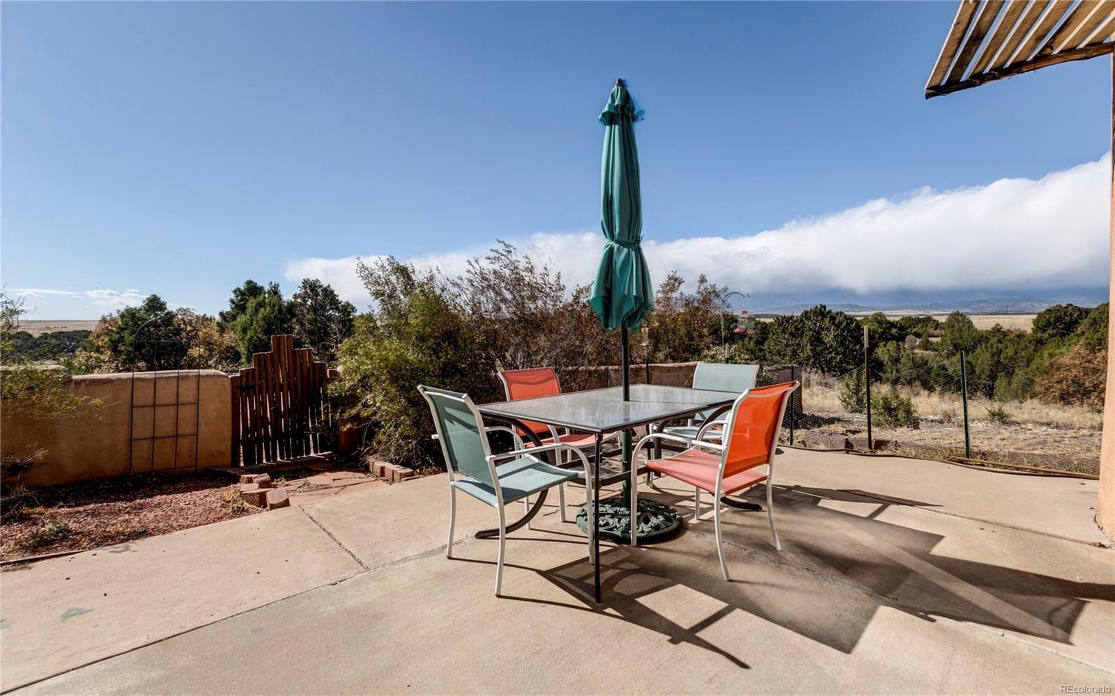 MLS# 3090448 - 33 - 7708 Sunset Ridge Drive, Pueblo, CO 81004