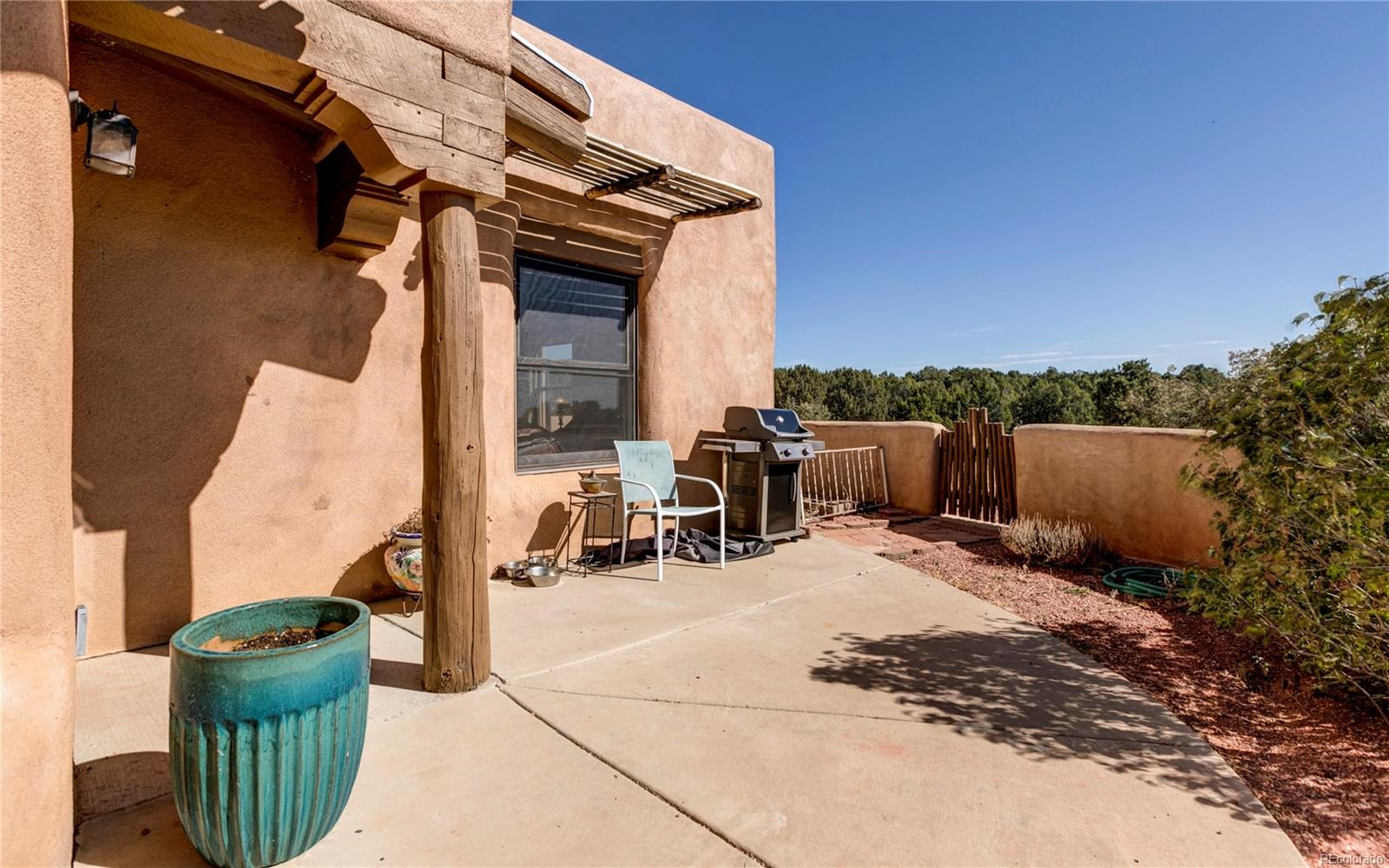 MLS# 3090448 - 34 - 7708 Sunset Ridge Drive, Pueblo, CO 81004