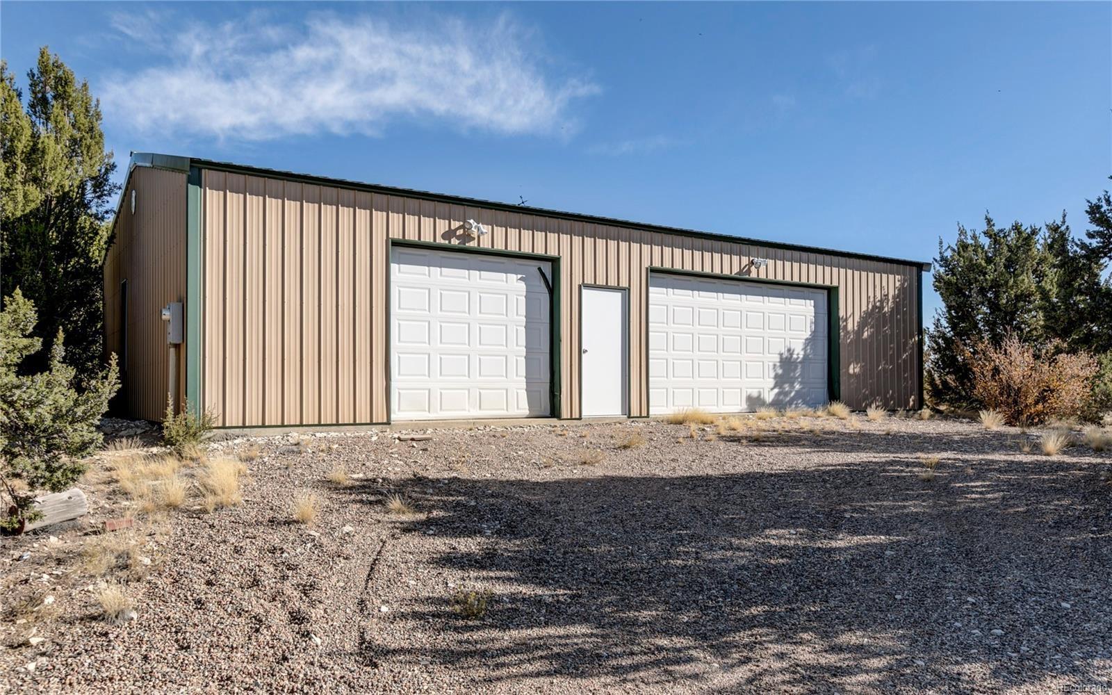 MLS# 3090448 - 36 - 7708 Sunset Ridge Drive, Pueblo, CO 81004