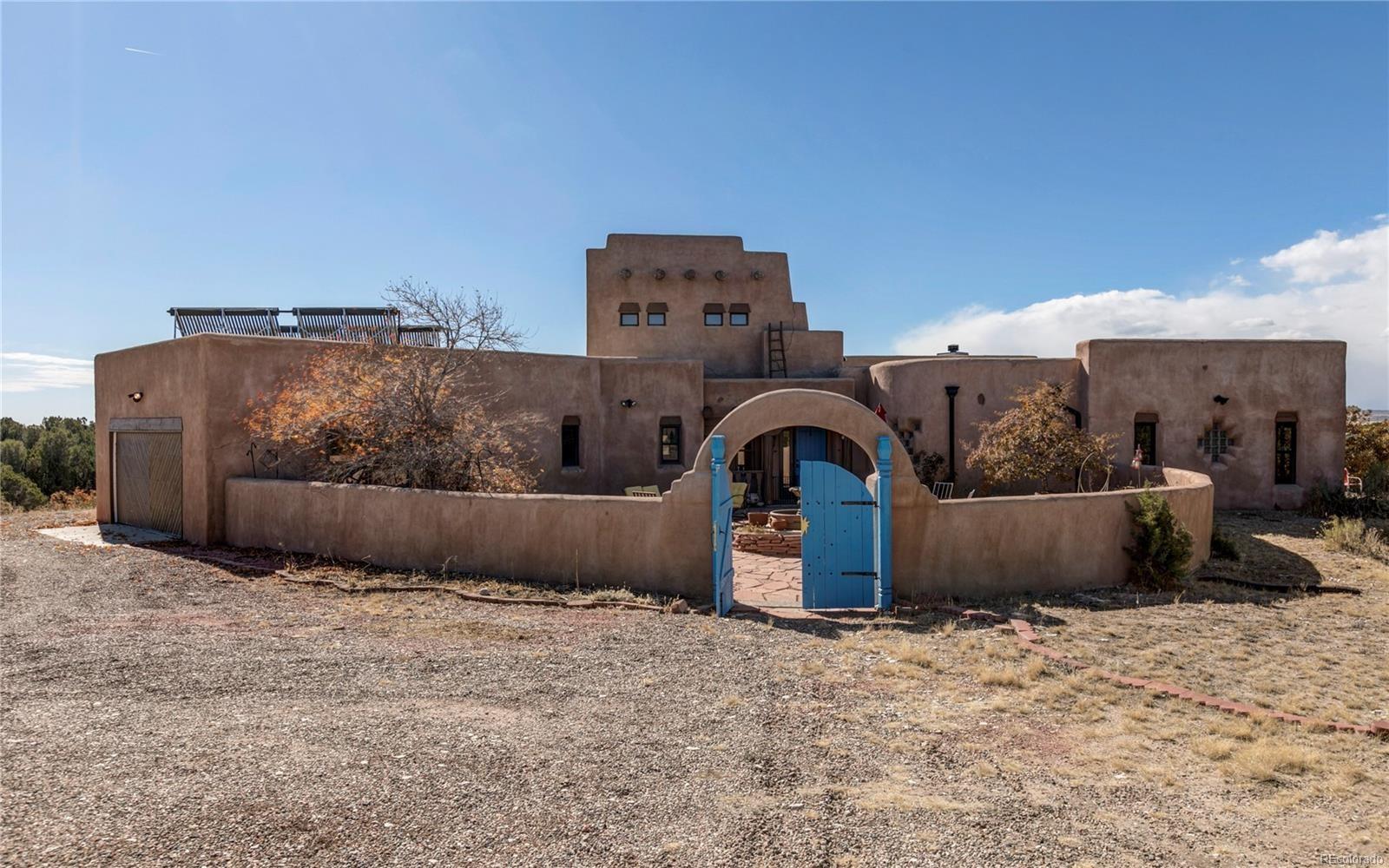 MLS# 3090448 - 5 - 7708 Sunset Ridge Drive, Pueblo, CO 81004